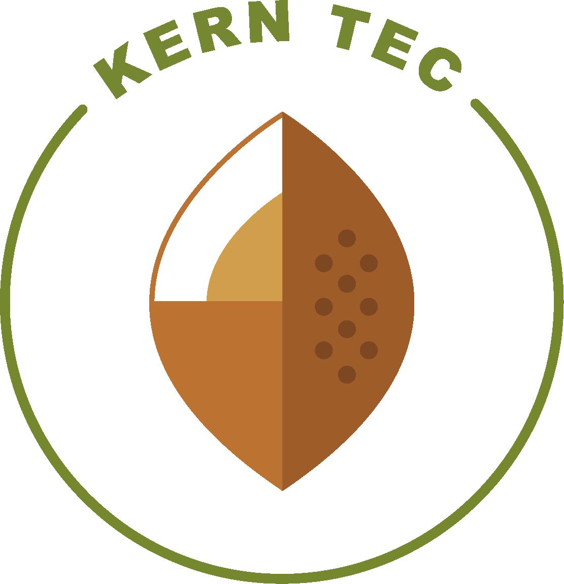 Kern Tec – die nachhaltige Art Kerne zu spalten