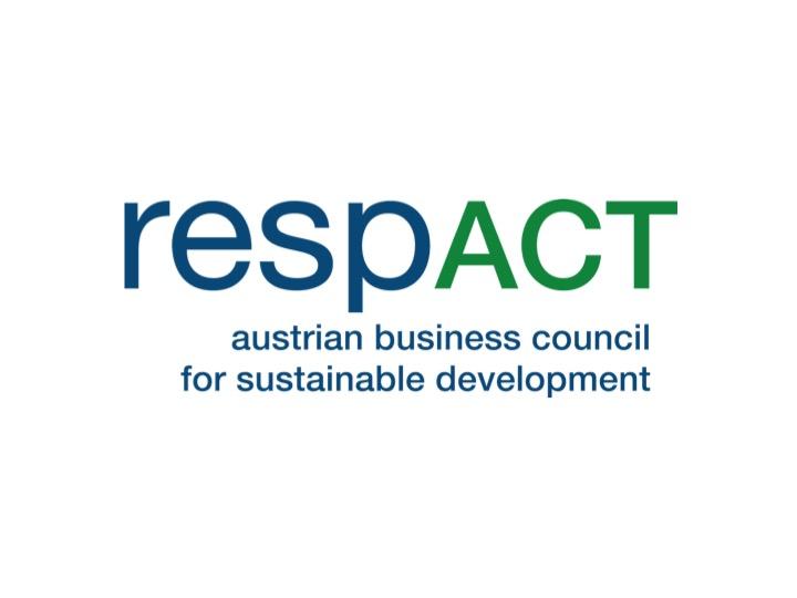 respact logo