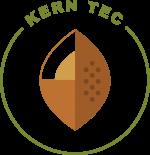 KernTec_Logo_bunt